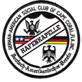 Hafenkapelle Website Logo